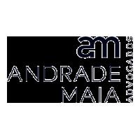 Andrade Maia