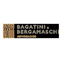 Bagatini & Bergamaschi Advogados
