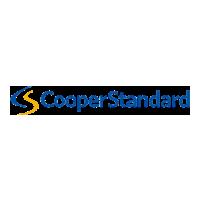 CooperStandard