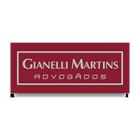 gianelli martins
