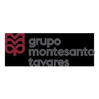 Monte Santo Tavares