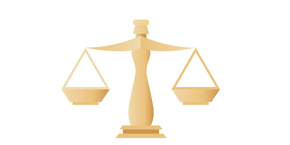 impugnação software jurídico